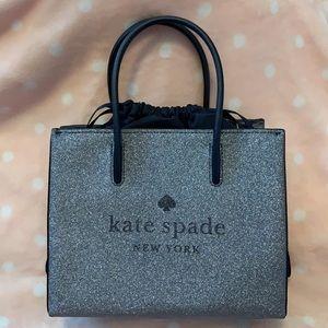 KATE SPADE Coming Soon!